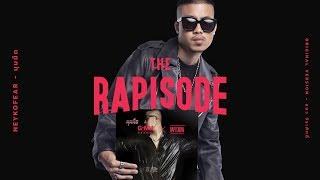 มุมมืด – Neykofear (THE RAPISODE) [Official Audio]