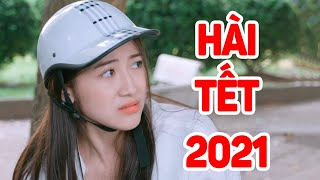 Hài Tết 2021