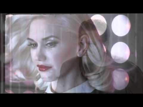 Gwen and Blake - It Was Always You