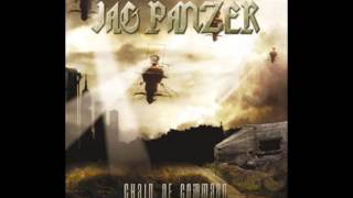 Watch Jag Panzer Chain Of Command video