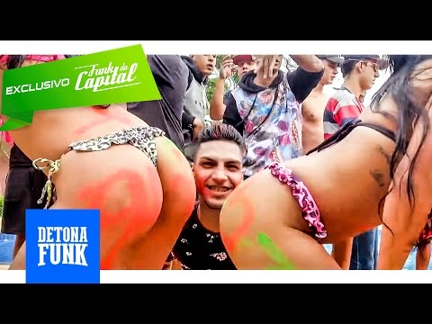 Set DJ Andrade Vol. 01 Part. MC 2K, MC Fioti, MC Bin Laden (Vídeo Clipe Oficial)