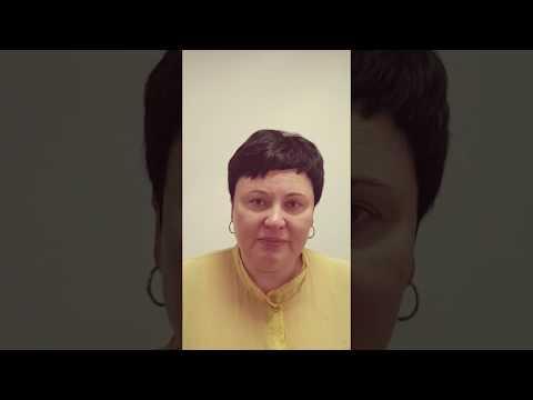 Женщина в мире будущего. Вебинар Татьяны Матюшиной на Летнем онлайн-фестивале