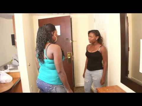 Viktim Official Trailer (2013) Haitian Movie HD