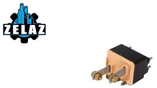 Трансформаторы тока типа ТТЗ 320(, 2015-10-27T11:46:56.000Z)