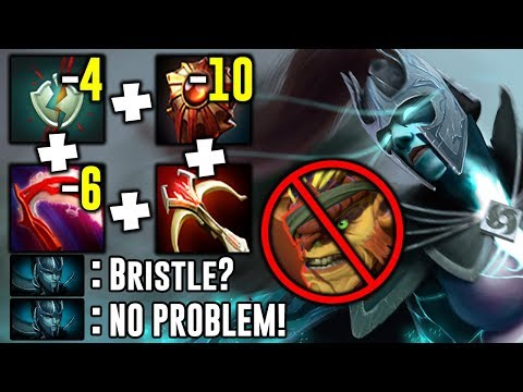 AdmiralBulldog Phantom Assassin EPIC DAMAGE Dota 2