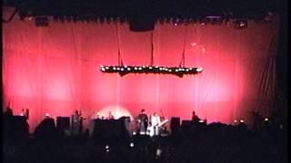 Pearl Jam - 1996-09-29 New York, NY (Full Concert)