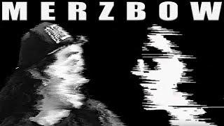 Merzbow Spiral Blast REACTION Friday Filth m