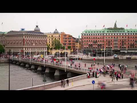 WTC Leeuwarden gespot in de corporate video van WTCA