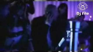 Dj Fito Megamix Reggaeton Radio Carolina 99.3 FM - 2da. Parte (muestra 10 min)