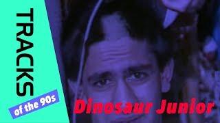 Dinosaur Junior - Tracks ARTE