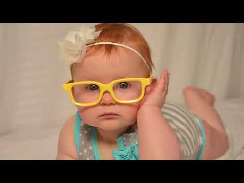 TRY NOT TO LAUGH or GRIN: Funny Kids Fails Compilation 2017 | Cute Baby Funny Videos 2017