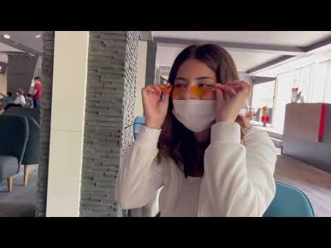 Youtube: Un Sez par jour -28- J'annonce 🎥