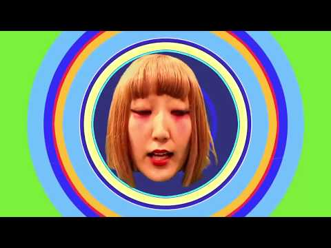 虎の子ラミー 『わびさビート。』MV