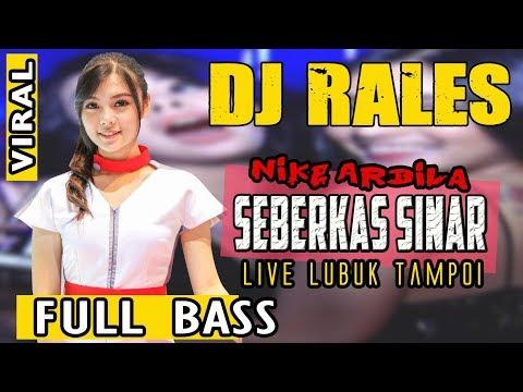 DJ Seberkas Sinar - OT RALES Lubuk Tampoi PALI