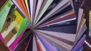 Эксклюзивные виды пленок пвх для фасадов(, 2016-10-27T21:32:33.000Z)