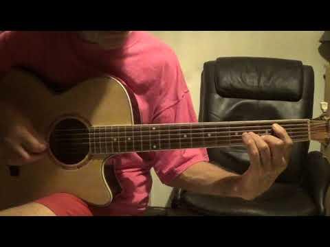 JOHN RENBOURN - SO CLEAR
