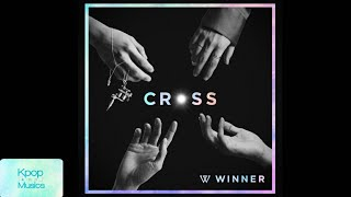[1 Hour Loop Playlist] Winner (위너) - SOSO