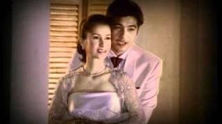 Thai Music video From Lakorn