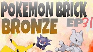Roblox Pokemon bronze brique 31 #