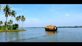 Alappuzha best tourist destination in india | kerala tourism thumbnail