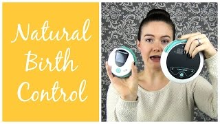 Natural Birth Control with Lady Comp (NEW and OLD Models)