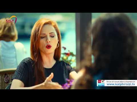 2 трейлер к новому сериала Вор сердец http://www.odnoklassniki.ru/turksinema