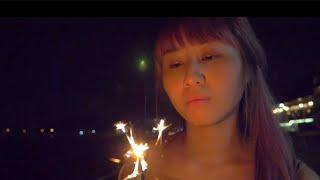 ผ้าเช็ดหน้า - Pop Jirapat [Official MV] feat.Bearhug