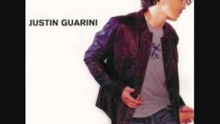 Watch Justin Guarini One Heart Too Many video