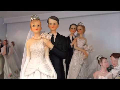 Все для свадьбы