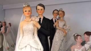 Все для свадьбы в Твери