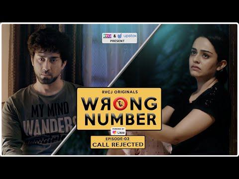 wrong-number-|-web-series-|-s01e03---call-rejected-|-apoorva-arora,-ambrish,-badri-&-anjali-|-rvcj