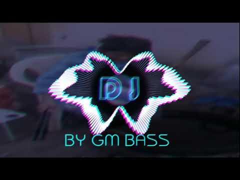 Mai khiladi tu anadi super gms Bass mix by dj Kishan Raj