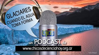 PODCAST_CHICOS_GLACIARES.mp4