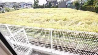 滋賀県栗東市 『メゾフォルテ238』の物件紹介動画です。 詳しくはhttp:/...
