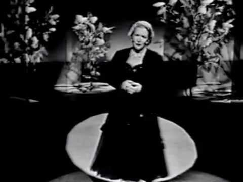 Kate Smith: All the Way