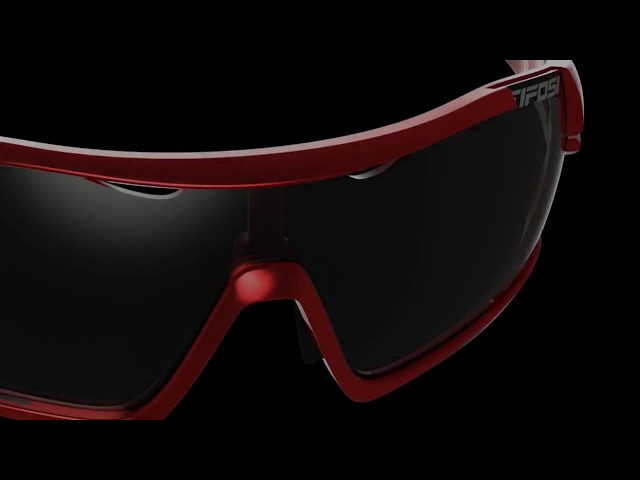 Introducing Davos from Tifosi Optics