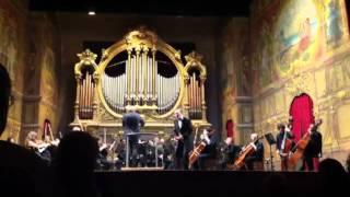 Baixar Maurizio Leoni - Cortigian vil razza dannata - Rigoletto - Pesaro 2011