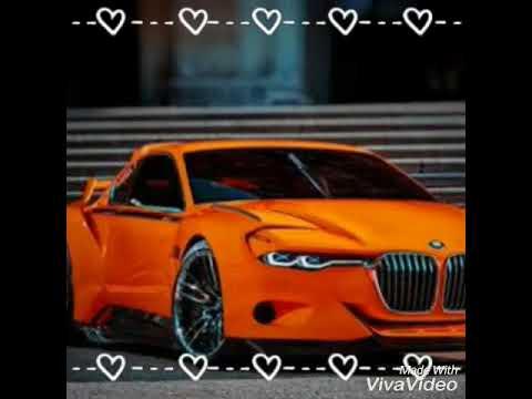 MIX BY DJ ABHISHEK## MY LOVE IS GONE ##