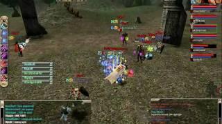 Im4BrindaR vs SquaII
