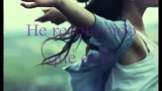 ♪No estoy solo ~Tercer Cielo♫ (con letra) 2012-2013.mp4
