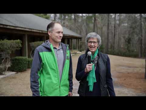Connections: Camping And Retreat Ministries