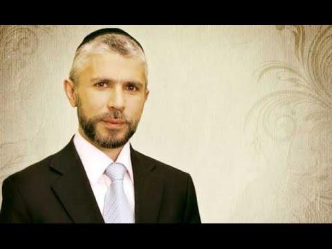 הרב זמיר כהן - משמעות חורבן בית המקדש, תשעה באב ✔