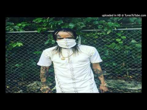 Tommy Lee Sparta - Sinners Gospel - Raw