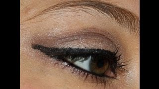 Tutorial Makeup San Valentino Thumbnail