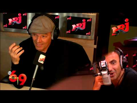 laurent baffie anecdote chez thierry ardisson avec rocco siffredi youtube. Black Bedroom Furniture Sets. Home Design Ideas