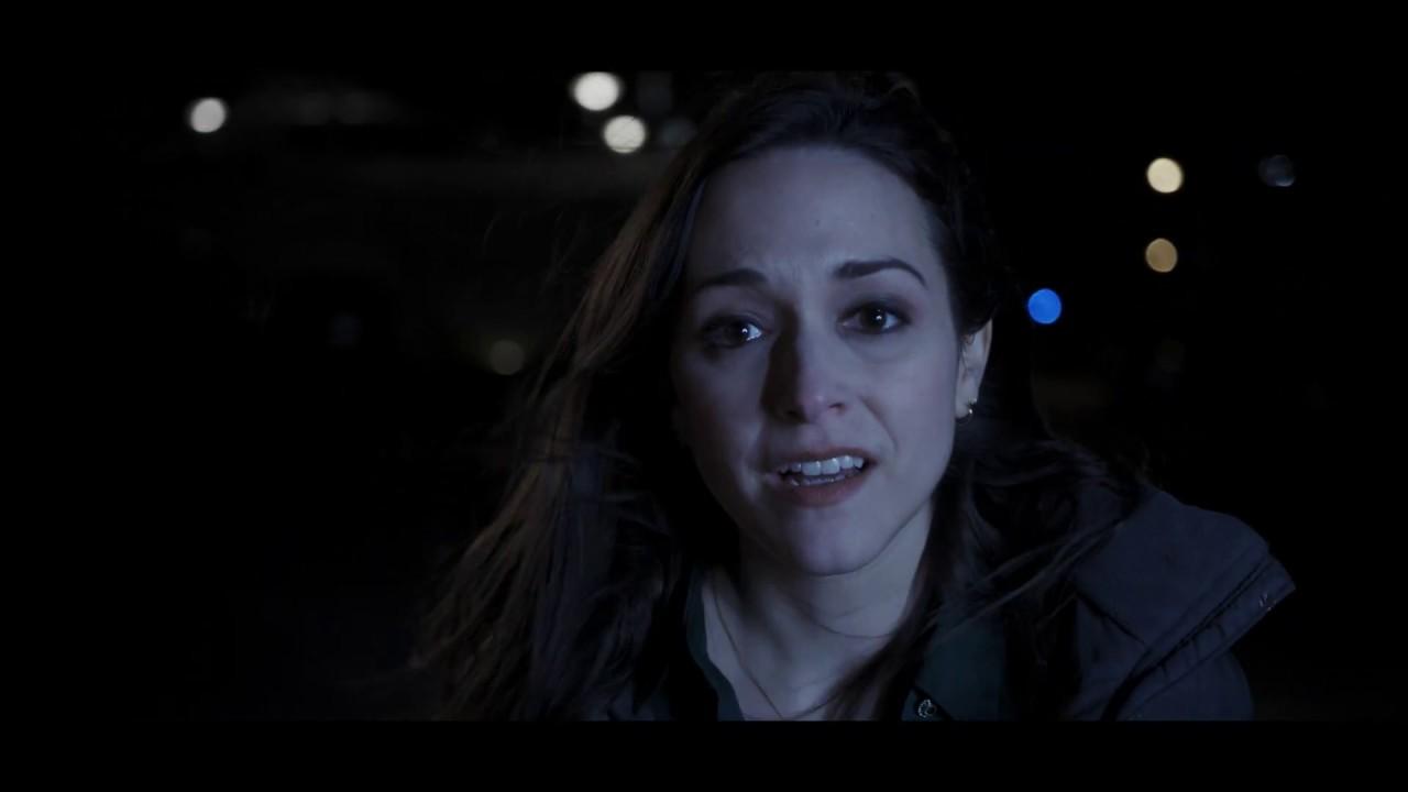 """The Arrangement"" Trailer | 90 Seconds"