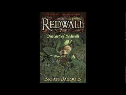 Home - Outcast of Redwall - YouTube