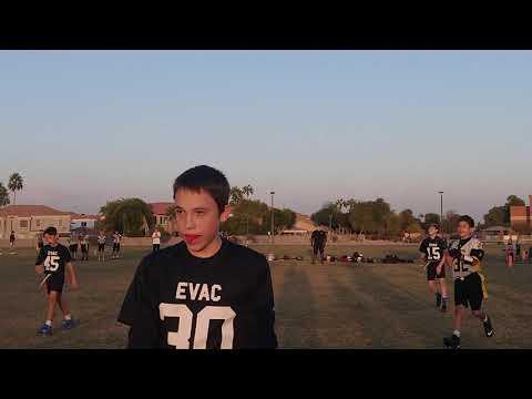JH EVAC vs Champion Chandler 20201026 165936669