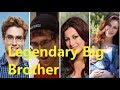 watch he video of The Most Legendary Big Brother Contestants: Where Are They Now