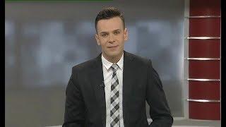 Вести на Канал 5 во 18, 26.08.2018